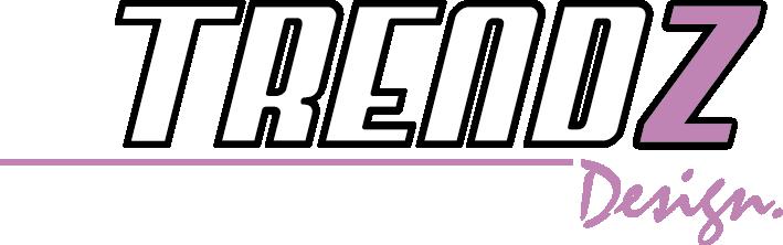 Trendz Design